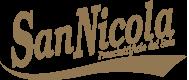 San Nicola Logo