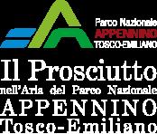 Logo PARCO NAZIONALE TOSCO EMILIANO, San Nicola Prosciuttificio