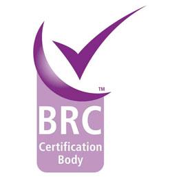 BRC, Certificazioni Prosciuttificio San Nicola.