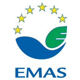 EMAS, Certificazioni Prosciuttificio San Nicola.