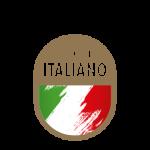 San Nicola Prosciuttificio, icona Prodotto Italiano