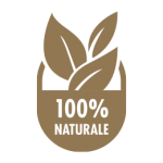 San Nicola Prosciuttificio, icona 100% Italiano