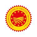 DOP icon color 120x120 px Prosciutto San Nicola