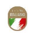 Prosciutto San Nicola prodotto italiano